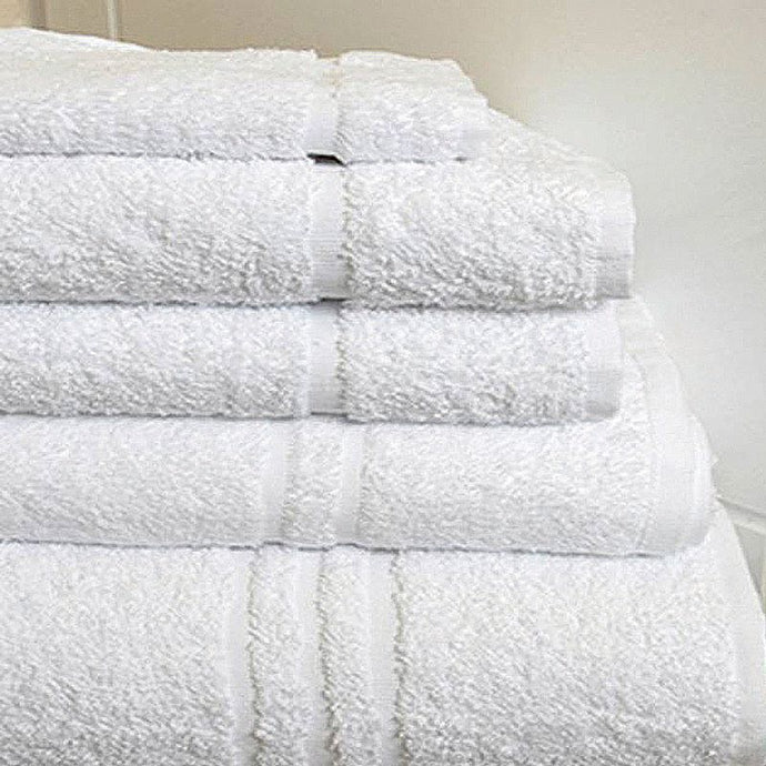 Arcus Budget Towels
