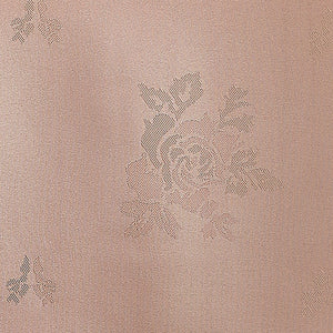 Cezanne Damask Rose Napkins