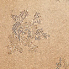 Load image into Gallery viewer, Cezanne Damask Rose Napkins
