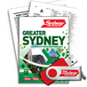 Sydway Edition 18 Images and Indexes