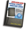 Ausway Official Street Directory Cover