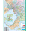 Melway Municipal WallMap - 2010 -Almost Sold OUT