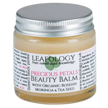 Load image into Gallery viewer, Precious Petals Beauty Balm