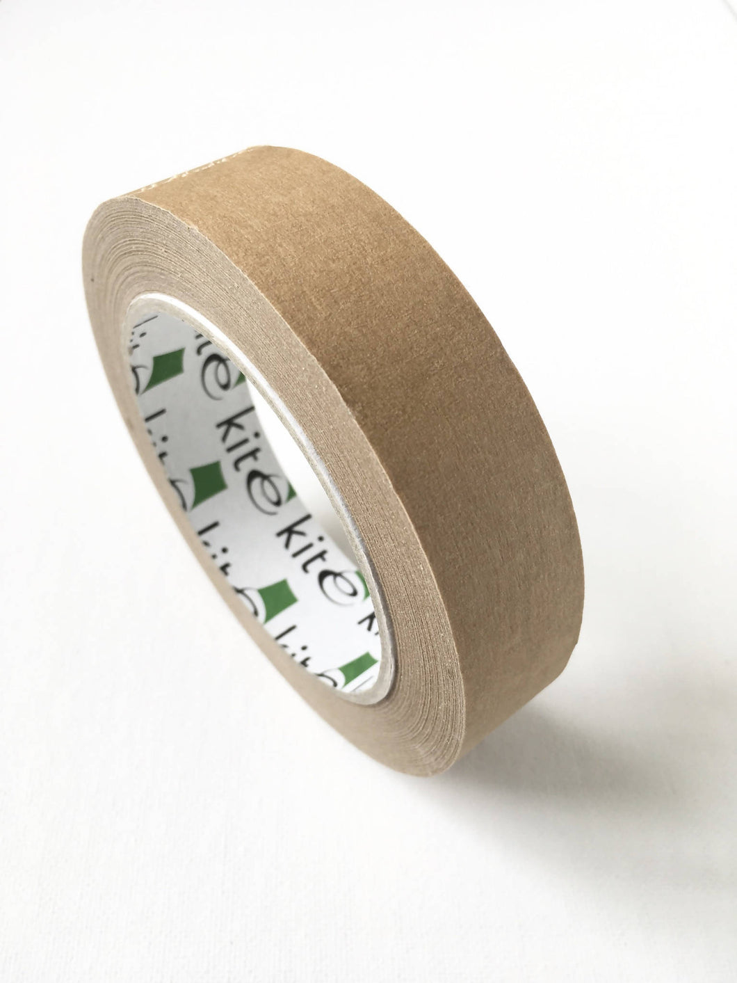 Packaging Tape 25mm x 50 m