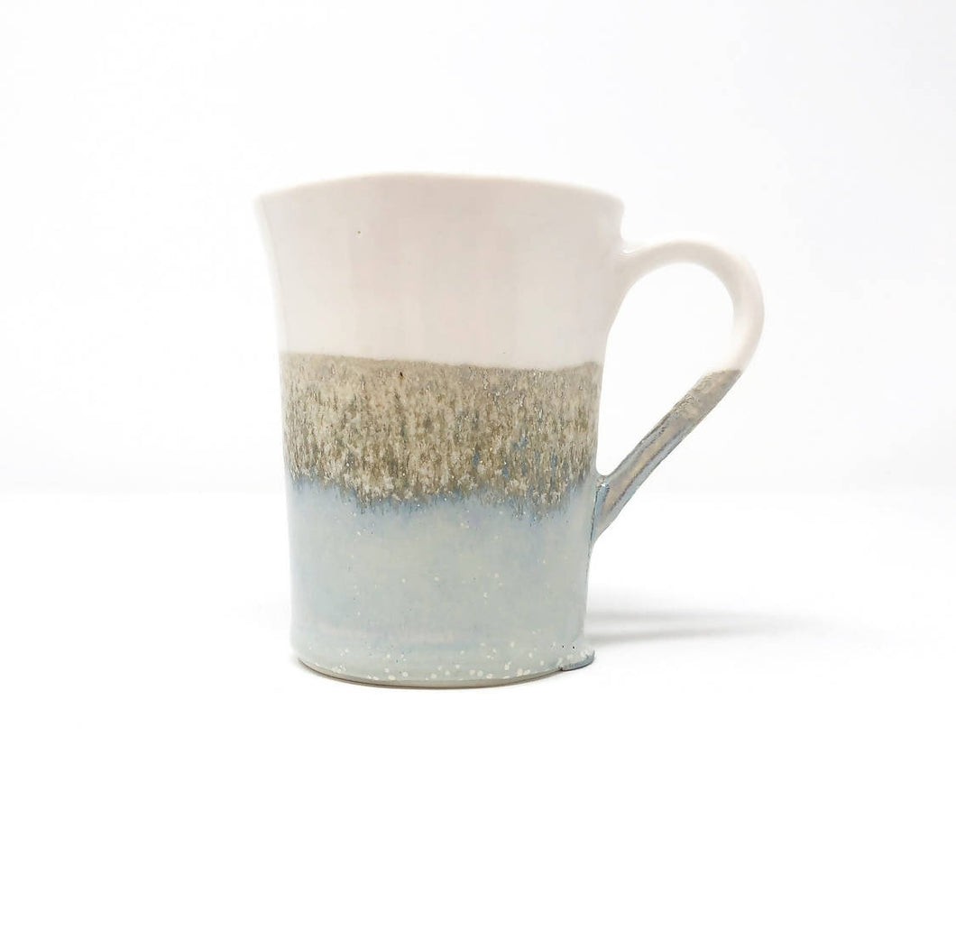 pebble beach tall mug
