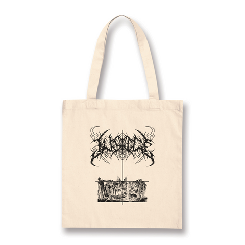 Justice Tote