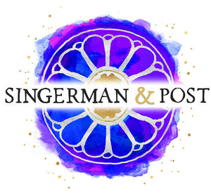 Singerman and Post