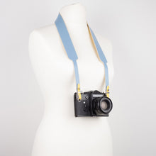Load image into Gallery viewer, Best camera strap