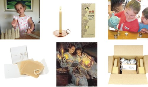 Christmas Gift ideas for kids for sustainable, australian made gifts that give back