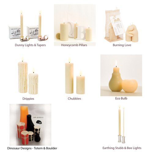 gift ideas for men, Australian made, sustainable, eco friendly