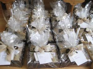 corporate gift hamper, australian made, eco sustainable gift