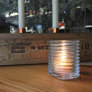 la-rochere-buzz-tealight-candle-holder