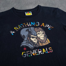 Load image into Gallery viewer, Bape General Logo Tee (W)
