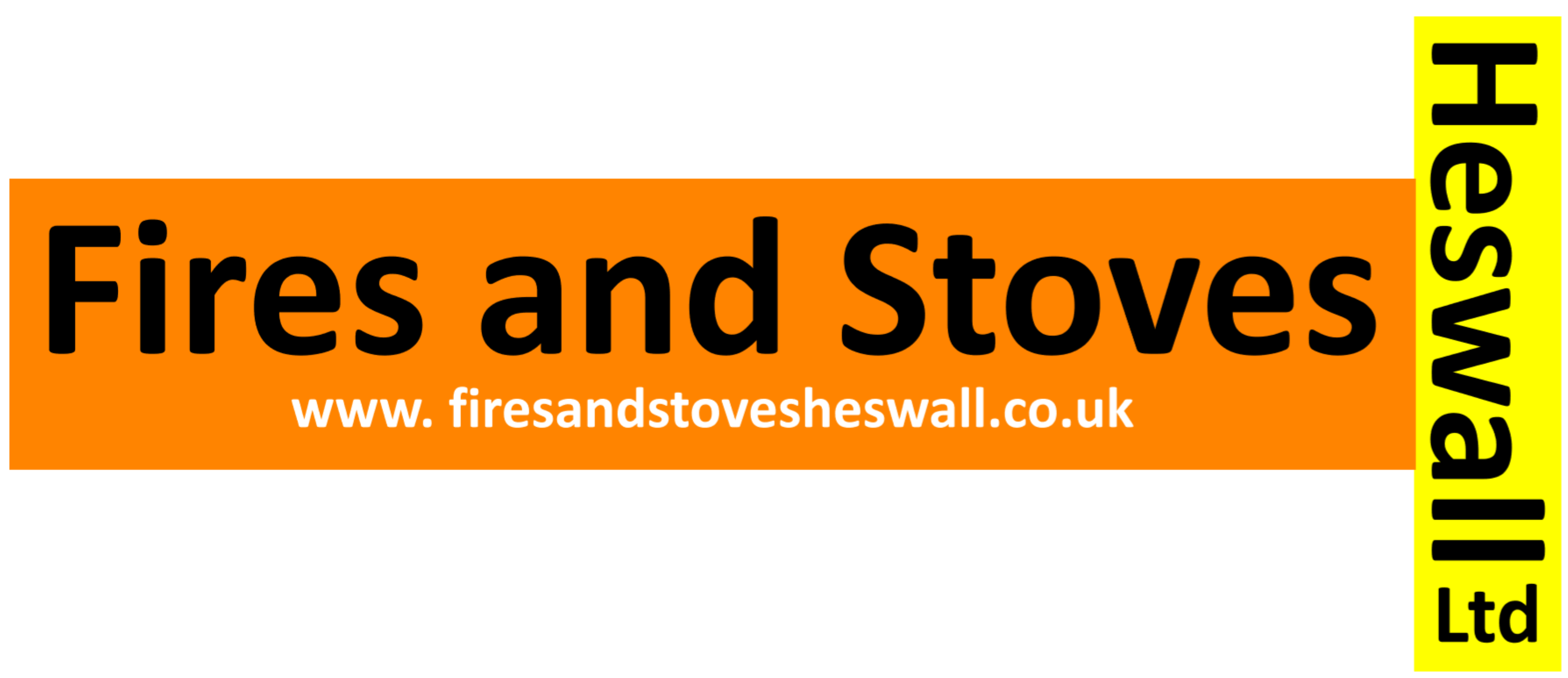 Fires and Stoves Heswall