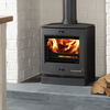 Yeoman CL5 Multifuel Stove