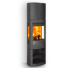 Jotul F371 Advance High Top Wood Burner