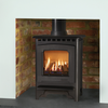 Gazco Marlborough2 Small Gas Stoves