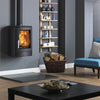 ACR NEO1W 5kw Contemporary DEFRA Approved