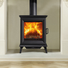 Stovax Sheraton 5 Wood Burner