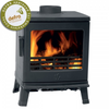 ACR Birchdale 5kw SIA EcoDesign Ready Multi fuel