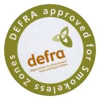 ACR Neo 1F 5kw Contemporary Stove DEFRA approved