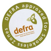 ACR NEO1P DEFRA Approved Multifuel Stove