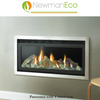 SHOWROOM ONLY Newman Eco Panorama H/E Gas Fire COVID19% Off