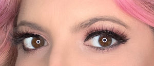Luxury Magnetic Lashes with Magnetic liner