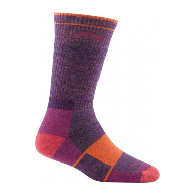 Women's Merino Wool Boot Sock Full Cushion - Gear For Adventure