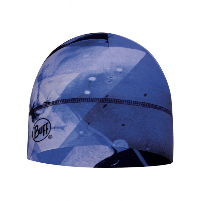 ThermoNet Hat Hatay Blue - Gear For Adventure