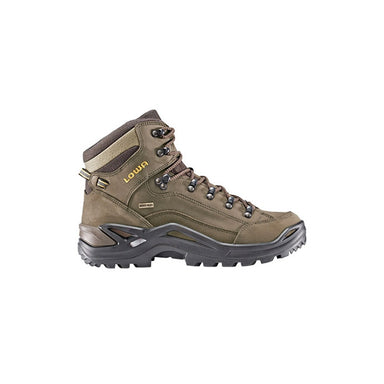 Men's Renegade GTX Mid - Gear For Adventure