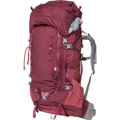 Women's Stein 62 - Gear For Adventure