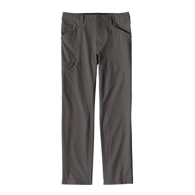 Men's Quandary Pants - Reg - Gear For Adventure