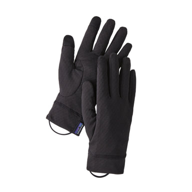 Cap MW Liner Gloves - Gear For Adventure