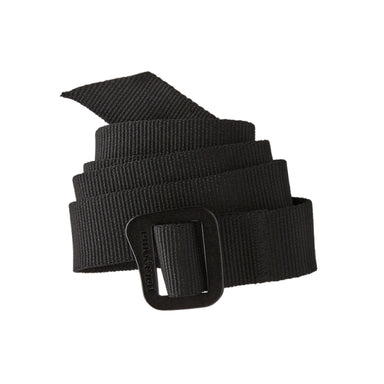 Friction Belt - Gear For Adventure