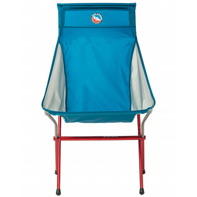 Big Six Camp Chair - Gear For Adventure