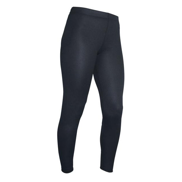 Women's Heavyweight Tight - Gear For Adventure