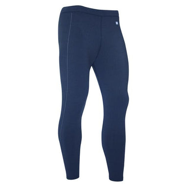 Men's Heavyweight Tight - Gear For Adventure
