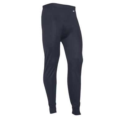 Men's Midweight Pant - Gear For Adventure