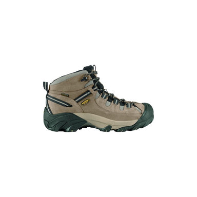 Men's Targhee II Mid - Gear For Adventure