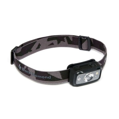 Cosmo 300 Headlamp - Gear For Adventure
