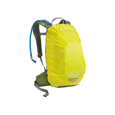 Pack Raincover S/M Yellow - Gear For Adventure