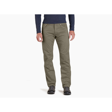 Men's Rydr Pant - Gear For Adventure