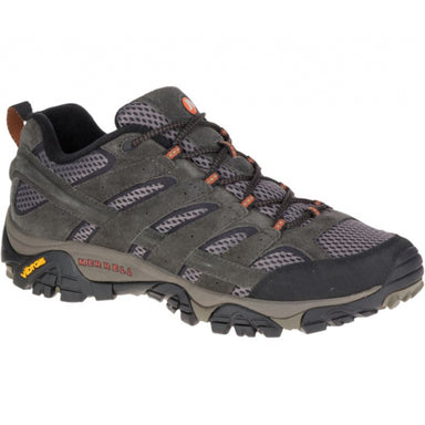 Men's Moab 2 Vent - Gear For Adventure
