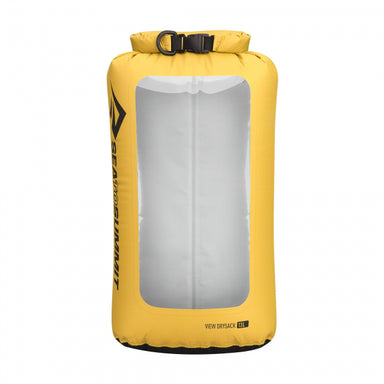 View Dry Sack - Gear For Adventure