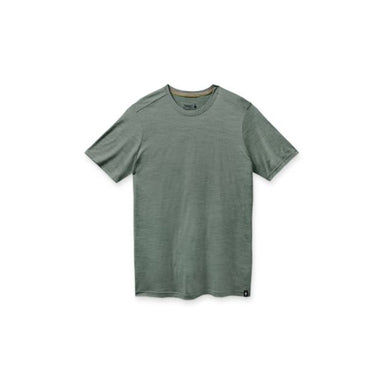 Men's Merino Sport 150 Tee - Gear For Adventure