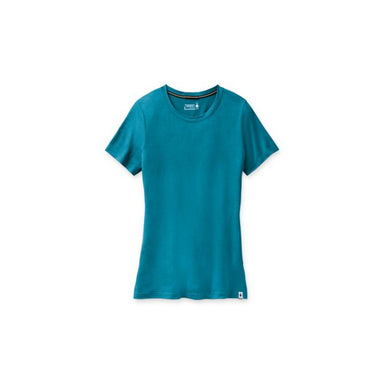 Women's Merino Sport 150 Tee - Gear For Adventure