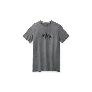 Men's MerinoS150RockyRgeGrapT - Gear For Adventure
