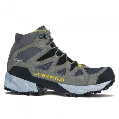 La Sportiva Women's Saber GTX Hiking Boot - Gear For Adventure