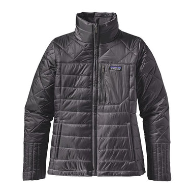 Patagonia Women's Radalie Jacket - Gear For Adventure